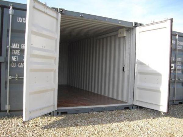 lager garage mit strom lagerraum container abstellraum einlagerung dachau karlsfeld. Black Bedroom Furniture Sets. Home Design Ideas