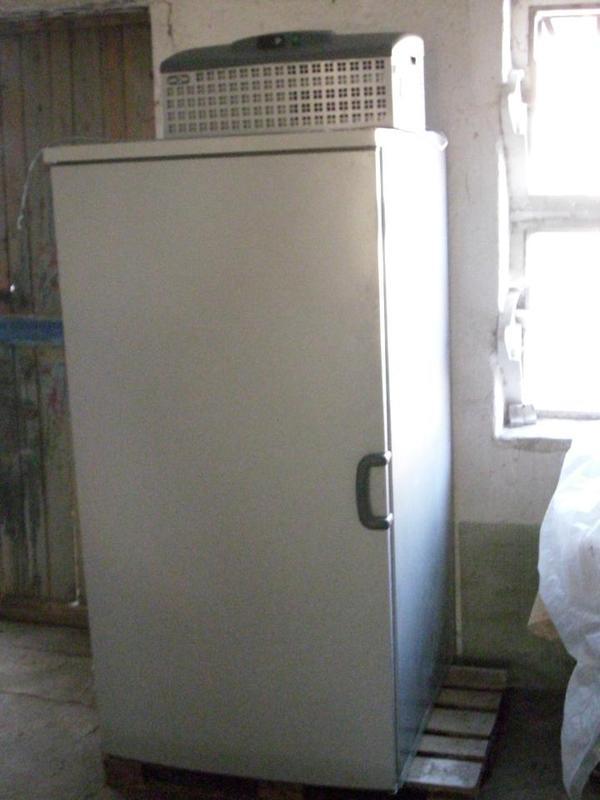 verkauft wird eine minik hlzelle der marke mz 1850 kpl im sehr guten zustand leicht zerleg und. Black Bedroom Furniture Sets. Home Design Ideas