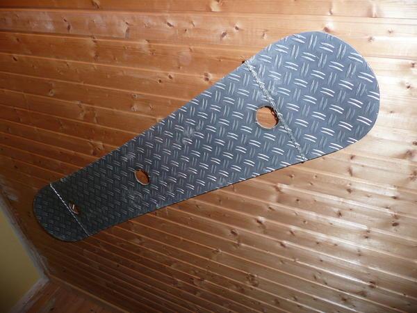 Lampe Snowboard In Karlsruhe Lampen Kaufen Und Verkaufen