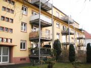 Landau Gothepark-Nähe,