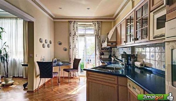 siemens cerankochfeld neu und gebraucht kaufen bei. Black Bedroom Furniture Sets. Home Design Ideas