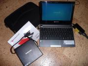 """Laptop packard bell 10.1\"""" Laptop m Tasche und DVD-Player/Brenner packard bell 10.1\"""" Laptop mit Tasche und DVD-Player/Brenner packard bell Modell: PAV80 10.1\"""" Laptop mit Tasche und DVD-Player/Brenner Betriebssytem ... 150,- D-91710Gunzenhausen Heute, 11 - Laptop packard bell 10.1"""" Laptop m Tasche und DVD-Player/Brenner packard bell 10.1"""" Laptop mit Tasche und DVD-Player/Brenner packard bell Modell: PAV80 10.1"""" Laptop mit Tasche und DVD-Player/Brenner Betriebssytem"""