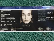 Last Chance !! Adele