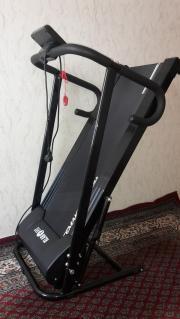laufband in r sselsheim sport fitness sportartikel gebraucht kaufen. Black Bedroom Furniture Sets. Home Design Ideas