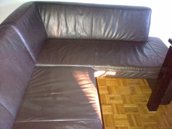 altholzm bel garderobe die neuesten innenarchitekturideen. Black Bedroom Furniture Sets. Home Design Ideas