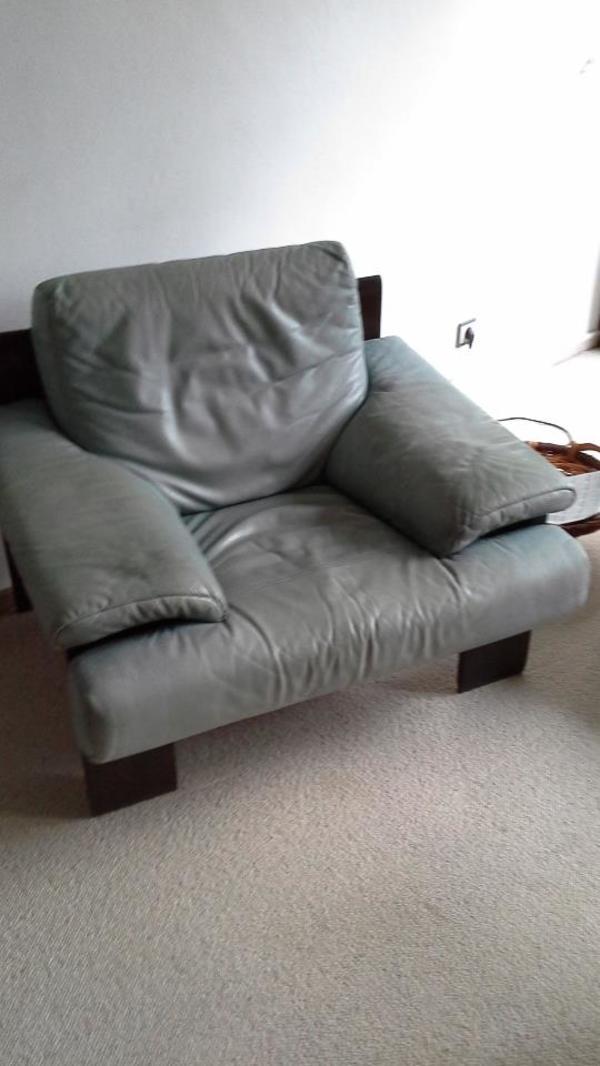 rolf benz gebraucht kaufen nur 2 st bis 65 g nstiger. Black Bedroom Furniture Sets. Home Design Ideas