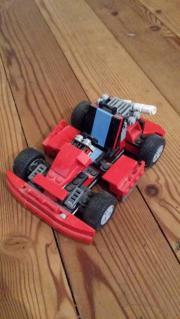 Lego 3in1 Creator