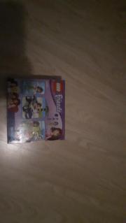 Lego Friends Olivias