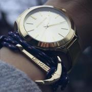 LeoMazzotti Armbänder