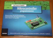 Lernpaket Mikrocontroller - Franzis-