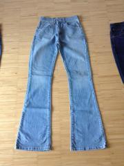 Levis Jeans, 3