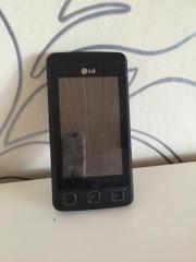 LG Handy
