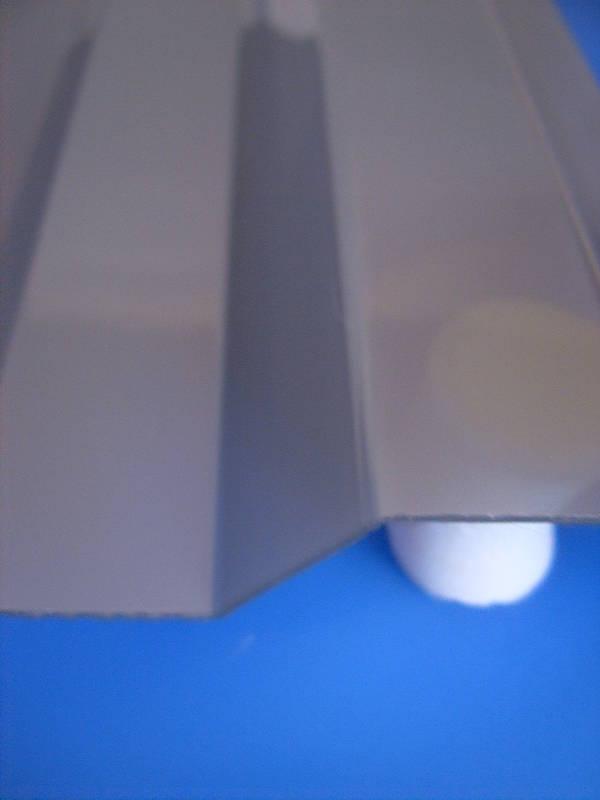 lichplatten pvc plexiglas stegplatten carport kunststoff dach wand wellplatten 18 76. Black Bedroom Furniture Sets. Home Design Ideas
