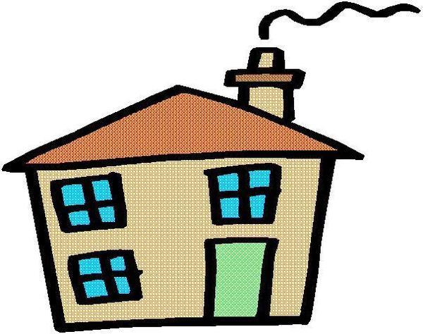 liebevolle gro familie sucht neues heim in hildesheim. Black Bedroom Furniture Sets. Home Design Ideas