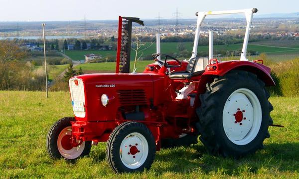 liebhaberst ck oldtimer traktor linde g ldner g25 2 zyl. Black Bedroom Furniture Sets. Home Design Ideas