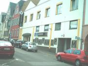 Limburg Zentrum Tiefgarage