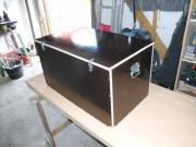 LKW Box Lkwbox
