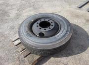 Lkw-Rad Reifen