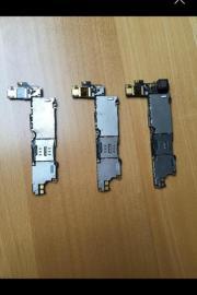 Logicboard Motherboard iPhone