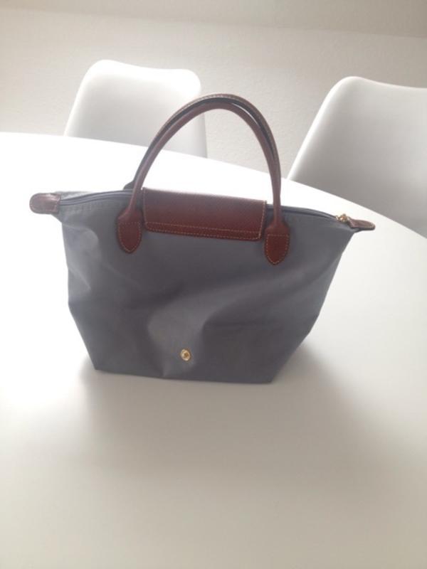 Longchamp Mannheim Taschen