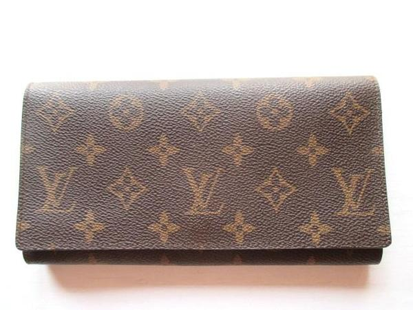Louis Vuitton Damen