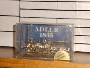 Ludwigseisenbahn Adler 1835