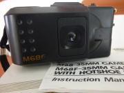 M 68-35mm