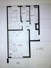 vermietung wohnungen in m nchen riem g nstige. Black Bedroom Furniture Sets. Home Design Ideas