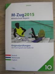 M-Zug Trainer /