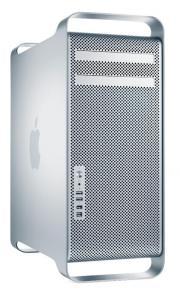Mac Pro (2009)/