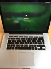 MacBook Pro Retina 15 Zoll (Late 2013) Ich verkaufe mein wenig gebrauchtes MacBook Pro Retina. Es ist in super Zustand und läuft problemlos. 2,3 GHz, 16 GB Ram, 512 GB SSD Mit ... 1.450,- D-80333München Altstadt Heute, 12:39 Uhr, München Altstadt - MacBook Pro Retina 15 Zoll (Late 2013) Ich verkaufe mein wenig gebrauchtes MacBook Pro Retina. Es ist in super Zustand und läuft problemlos. 2,3 GHz, 16 GB Ram, 512 GB SSD Mit