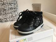 Mädchen Schuhe Geox