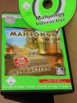 kostenlos mahjong downloaden vollversion