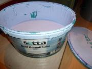 Malerfarbe Lavendel 140
