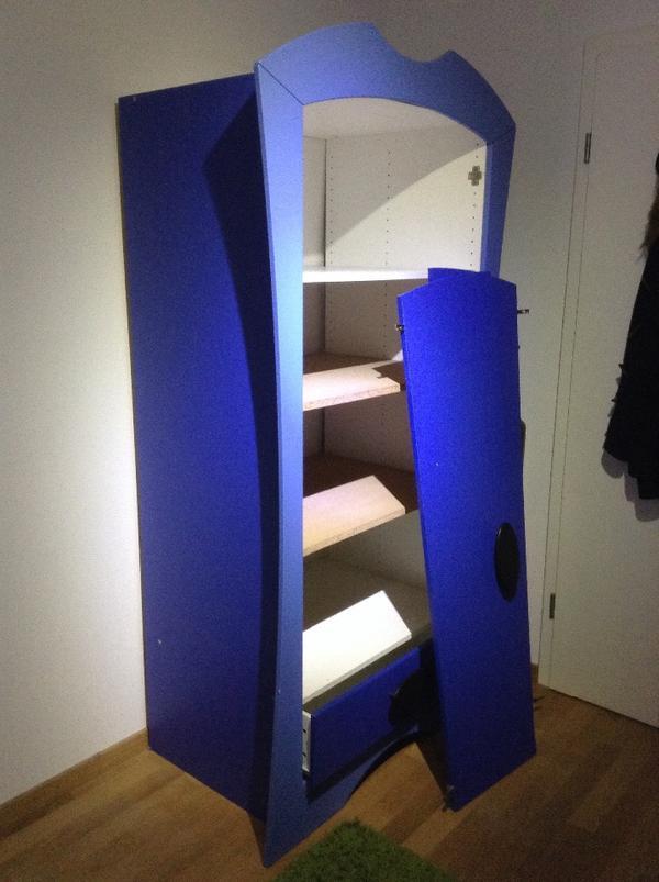 mammut neu und gebraucht kaufen bei. Black Bedroom Furniture Sets. Home Design Ideas