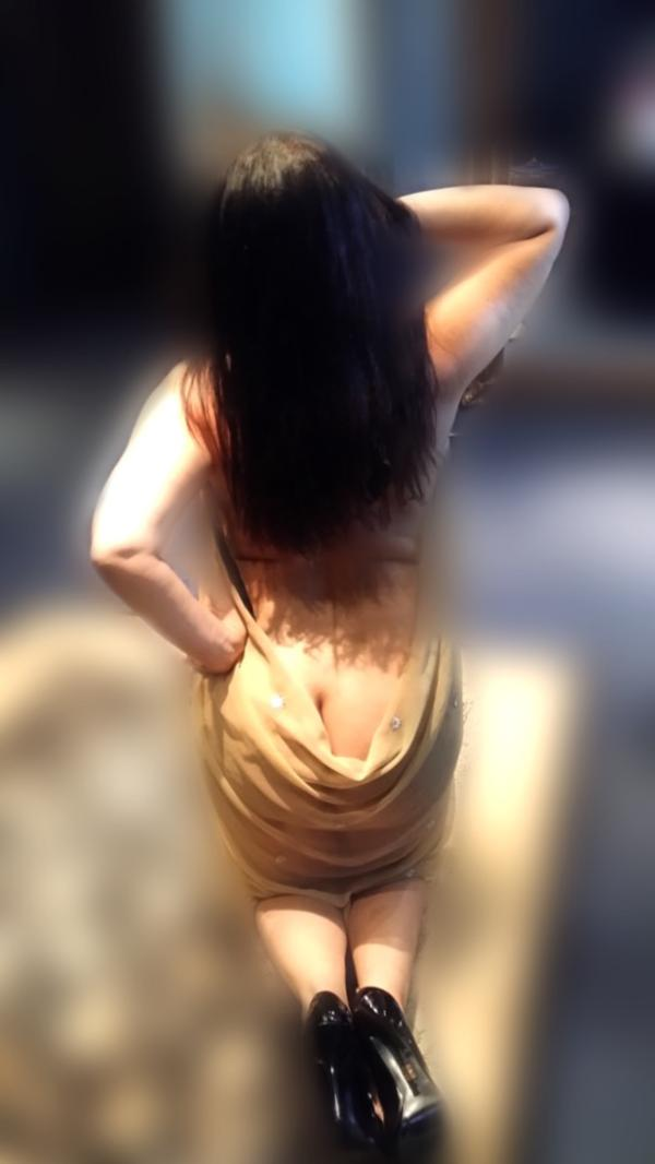 harmony tantra massage sex massasje