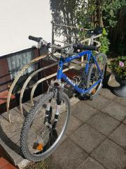 Marken - Mountain Bike