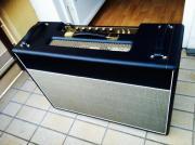 Marshall Bluesbreaker JTM