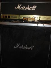 marshall jcm 2555