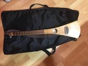 Martin Backpacker Gitarre