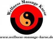 Massagekurs in Hot-