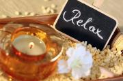 karlsruhe erotische massage erotische massage oberursel