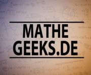 MATHE GEEKS - Lösen