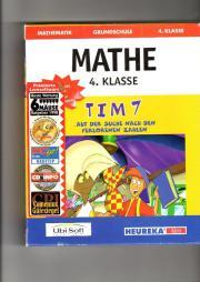 Mathematik - Tim 7