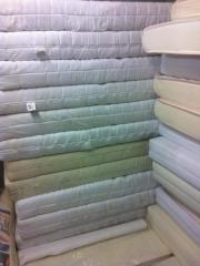 Matratze mattress matelas ??????