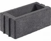 mauersteine handwerk hausbau kleinanzeigen kaufen und verkaufen. Black Bedroom Furniture Sets. Home Design Ideas