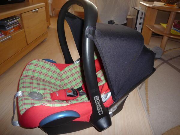 baby kinderartikel familie haus garten frankfurt am main gebraucht kaufen. Black Bedroom Furniture Sets. Home Design Ideas