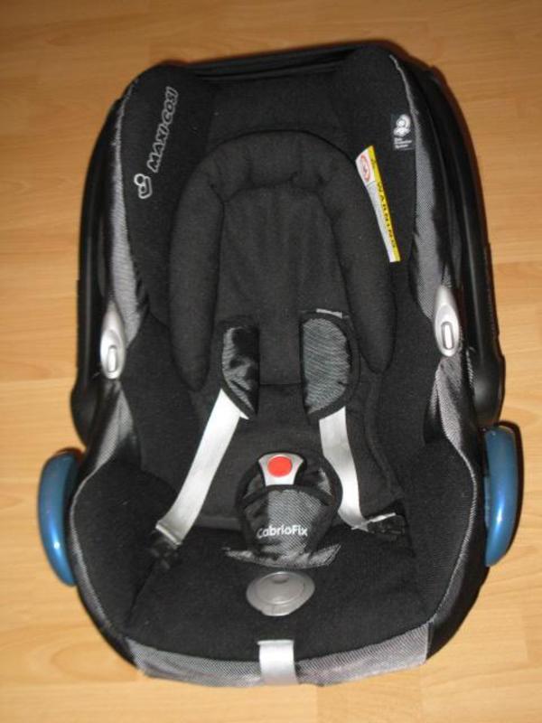 auto kindersitze baby kinderartikel stuttgart gebraucht kaufen. Black Bedroom Furniture Sets. Home Design Ideas