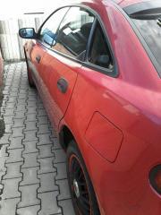 Mazda 323! !!