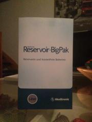 Medtronic Reservoir-BigPak